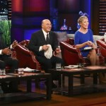 Shark Tank Season 5 Episode 17 (23)