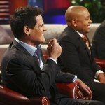 Shark Tank Season 5 Episode 17 (5)