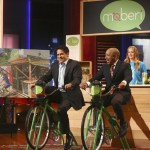 Shark Tank Season 5 Episode 17 (3)