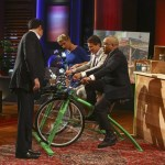 Shark Tank Season 5 Episode 17 (1)