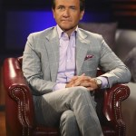 Shark Tank Season 5 Episode 17 (18)