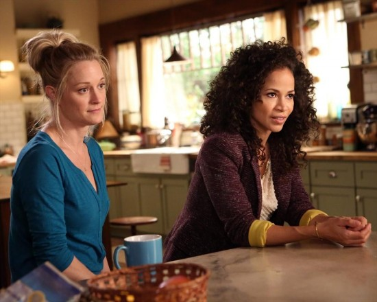 The Fosters Episode 17 Kids in the Hall (7)