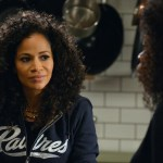 The Fosters Episode 15 Padre (2)
