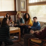 The Fosters Episode 14 Family Day (4)