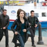 Chicago PD Season 1 Episode 6 Conventions (5)