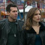 Chicago PD Season 1 Episode 6 Conventions (1)
