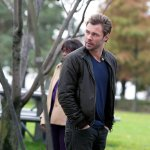 Chicago PD Season 1 Episode 6 Conventions (13)