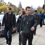 Chicago PD Season 1 Episode 6 Conventions (10)