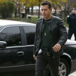 Chicago PD Season 1 Episode 6 Conventions (8)