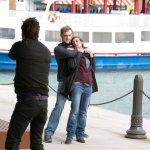 Chicago PD Season 1 Episode 6 Conventions (7)