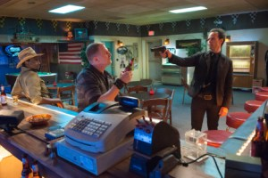 Justified Season 5 Episode 5 Shot All to Hell (2)