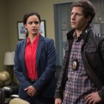 Brooklyn Nine-Nine Charges and Specs