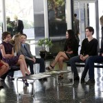 The Fosters Episode 21 Adoption Day (9)