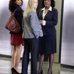 The Fosters Episode 21 Adoption Day (3)