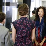 The Fosters Episode 21 Adoption Day (2)