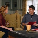 Switched at Birth Season 3 Episode 11 Love Seduces Innocence, Pleasure Entraps, and Remorse Follows (11)