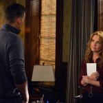 Switched at Birth Season 3 Episode 11 Love Seduces Innocence, Pleasure Entraps, and Remorse Follows (7)
