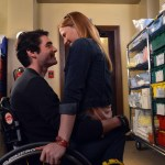Switched at Birth Season 3 Episode 11 Love Seduces Innocence, Pleasure Entraps, and Remorse Follows (5)
