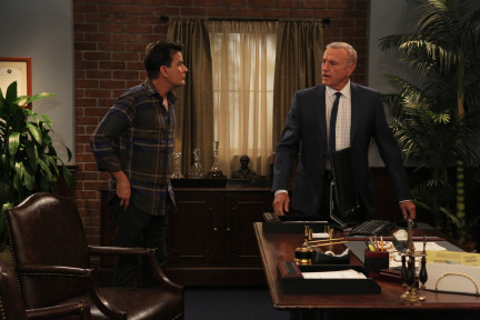 Anger Management Season 2 Episode 53 Charlie and His Probation Officer's Daughter (6)