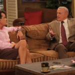 Anger Management Season 2 Episode 53 Charlie and His Probation Officer's Daughter (4)