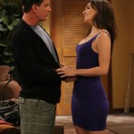 Anger Management Season 2 Episode 52 Charlie and The Hot Latina (3)