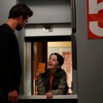About a Boy (NBC) episode 4 About a Girl (8)