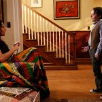 About a Boy (NBC) episode 4 About a Girl (7)