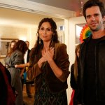 About a Boy (NBC) episode 4 About a Girl (2)
