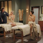 Baby Daddy Season 2 Episode 26 An Affair Not To Remember (14)