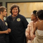 Baby Daddy Season 2 Episode 26 An Affair Not To Remember (2)