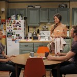 Baby Daddy Season 2 Episode 26 An Affair Not To Remember (10)