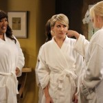 Baby Daddy Season 2 Episode 26 An Affair Not To Remember (9)