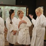 Baby Daddy Season 2 Episode 26 An Affair Not To Remember (8)
