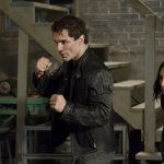 Being Human (Syfy) Season 4 Episode 10 Oh Don't You Die for Me (3)