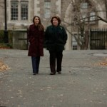 The Americans Season 2 Episode 4 A Little Night Music (9)