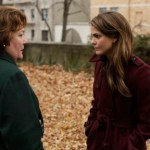 The Americans Season 2 Episode 4 A Little Night Music (7)