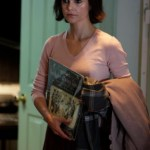 The Americans Season 2 Episode 4 A Little Night Music (1)