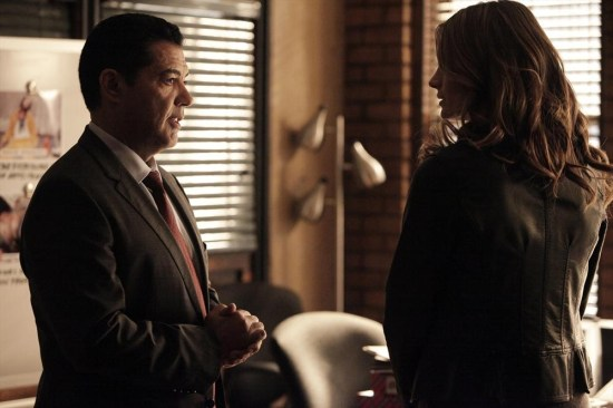 Castle Season 6 Episode 17 In the Belly of the Beast (3)