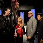 Face Off Season 6 Episode 8 Ego Trip Abroad (2)