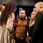 Face Off Season 6 Episode 9 Mad Science (13)