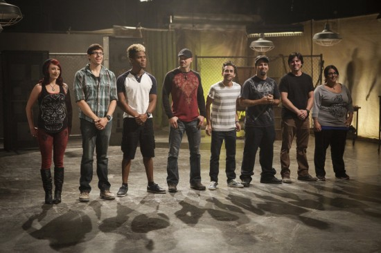Face Off Season 6 Episode 9 Mad Science (9)