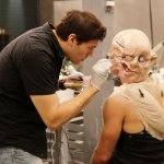Face Off Season 6 Episode 9 Mad Science (1)