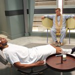 Psych Season 8 Episode 9 A Nightmare on State Street (7)