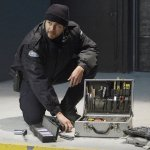 Helix Episode 12 The Reaping (2)
