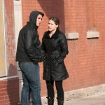 Chicago PD Season 1 Episode 7 The Price We Pay (10)