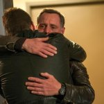 Chicago PD Season 1 Episode 7 The Price We Pay (8)