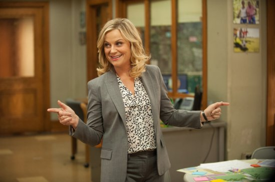 Parks and Recreation season 6 episode 17 Galantine's Day (8)