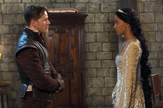 Once Upon a Time Season 3 Episode 14 The Tower (13)
