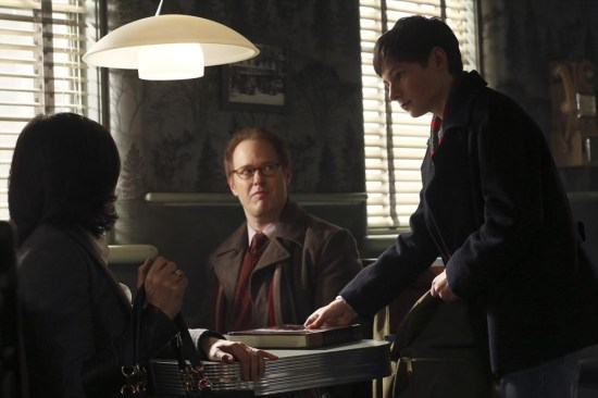 Once Upon a Time Season 3 Episode 14 The Tower (10)