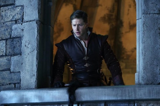 Once Upon a Time Season 3 Episode 14 The Tower (23)